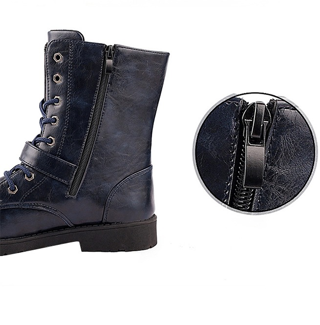 rebelsmarket_soft_pu_leather_army_military_motorcycle_zip_ankle_boots_men_boots_2.jpg