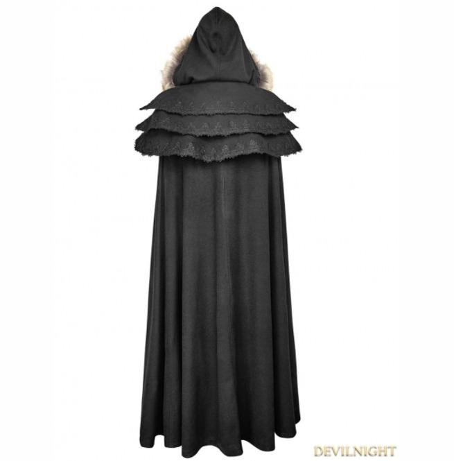 rebelsmarket_black_gothic_wool_collar_long_cloak_for_men_y_673_fbk_coats_7.jpg