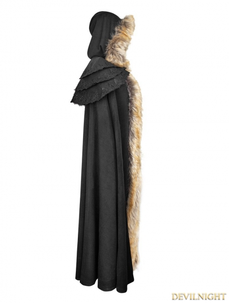 rebelsmarket_black_gothic_wool_collar_long_cloak_for_men_y_673_fbk_coats_6.jpg