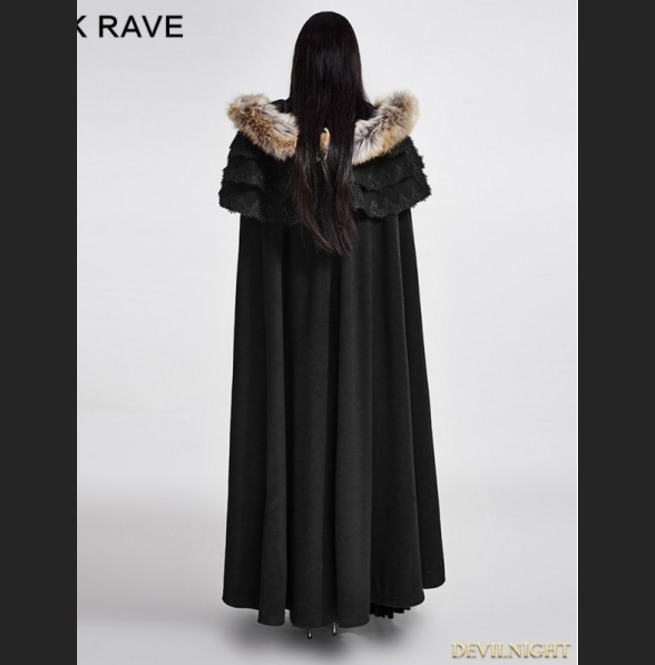 rebelsmarket_black_gothic_wool_collar_long_cloak_for_men_y_673_fbk_coats_4.jpg
