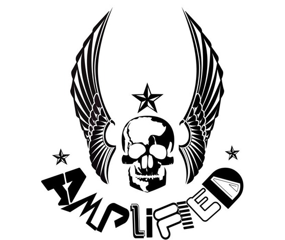 amplified_samurai_skull_rock_star_diamante_spreadshirt_tees_2.jpg