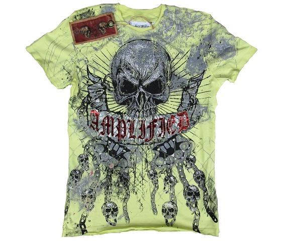 amplified_glory_skull_rock_star_diamante_spreadshirt_tees_5.jpg