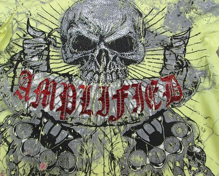 amplified_glory_skull_rock_star_diamante_spreadshirt_tees_4.jpg