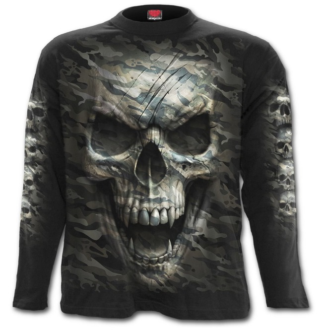 rebelsmarket_men_s_new_army_skull_long_sleeve_black_t_shirt_t_shirts_4.jpg