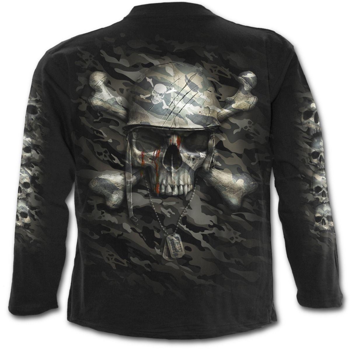 rebelsmarket_men_s_new_army_skull_long_sleeve_black_t_shirt_t_shirts_3.jpg