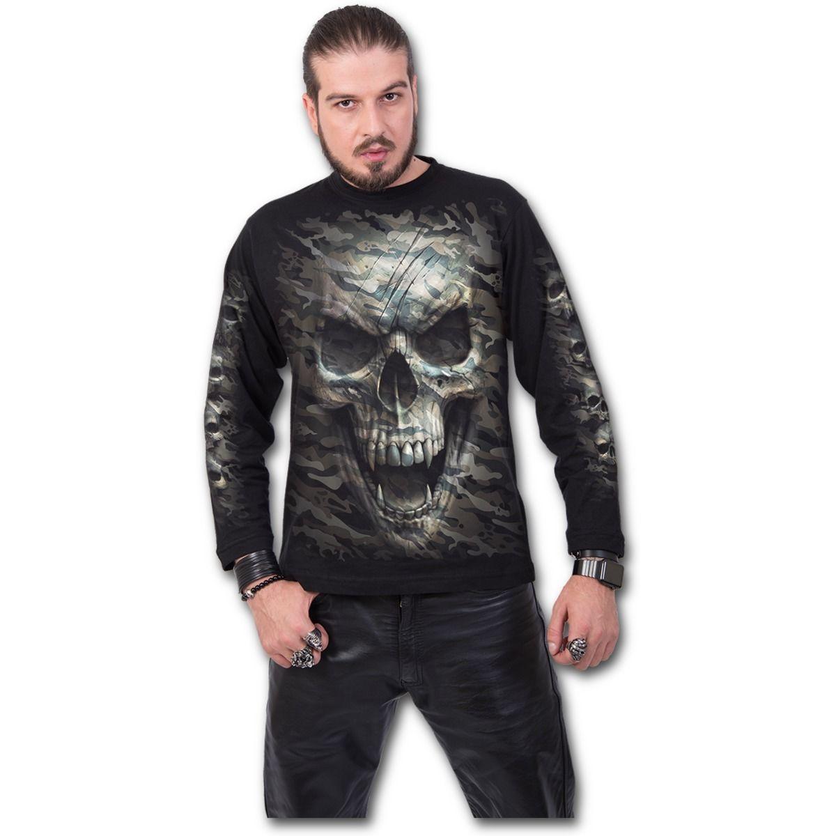 rebelsmarket_men_s_new_army_skull_long_sleeve_black_t_shirt_t_shirts_2.jpg