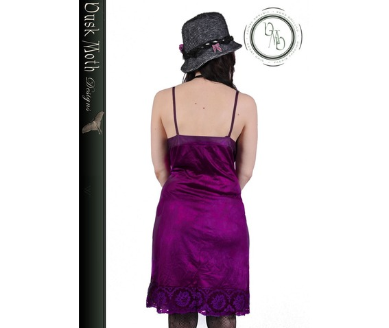 vintage_purple_dress_clothing_3.jpg