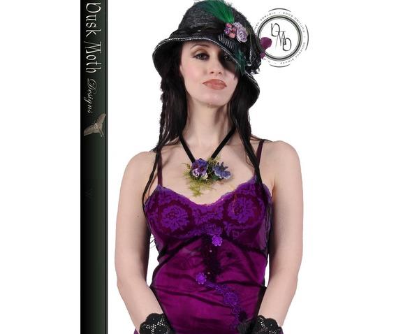 vintage_purple_dress_clothing_2.jpg