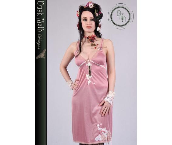 vintage_pink_dress_dresses_4.jpg
