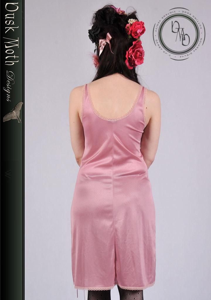 vintage_pink_dress_dresses_3.jpg