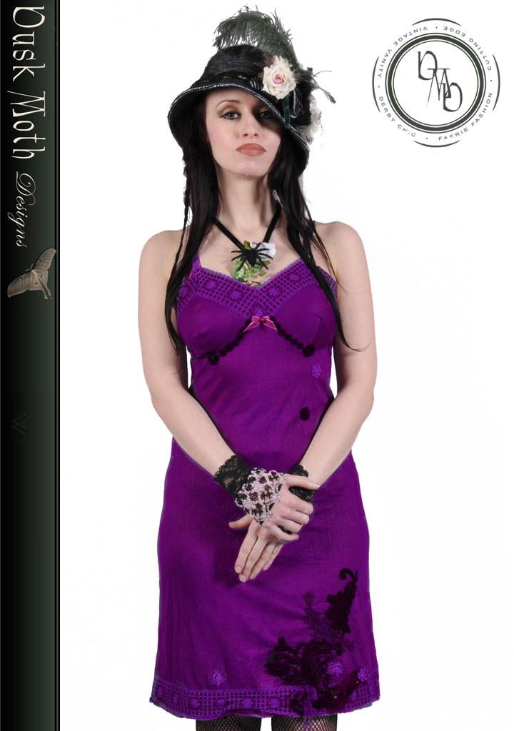 subtle_vintage_purple_dress_dresses_2.jpg