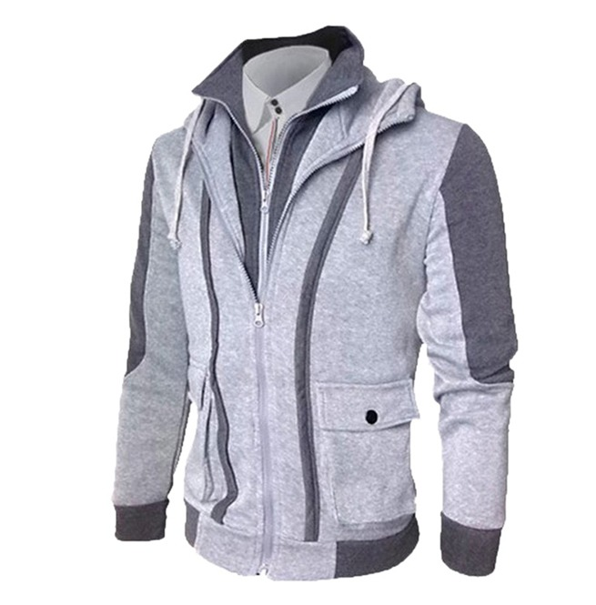 rebelsmarket_slim_fit_double_zipper_patchwork_hoodies_sweatshirt_jacket_men_jackets_2.jpg