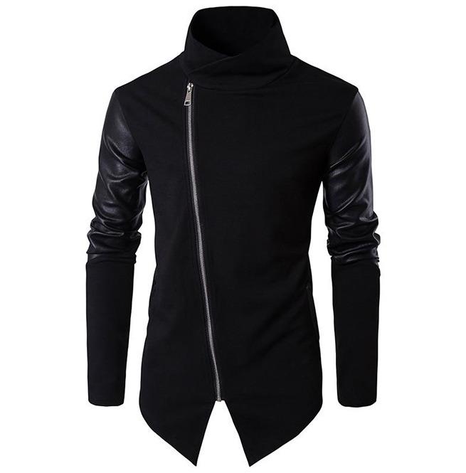 rebelsmarket_stand_collar_pu_leather_patchwork_oblique_zipper_asymmetrical_jacket_men_jackets_6.jpg