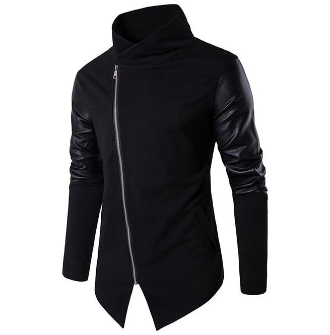 rebelsmarket_stand_collar_pu_leather_patchwork_oblique_zipper_asymmetrical_jacket_men_jackets_5.jpg