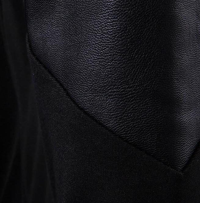 rebelsmarket_stand_collar_pu_leather_patchwork_oblique_zipper_asymmetrical_jacket_men_jackets_4.jpg