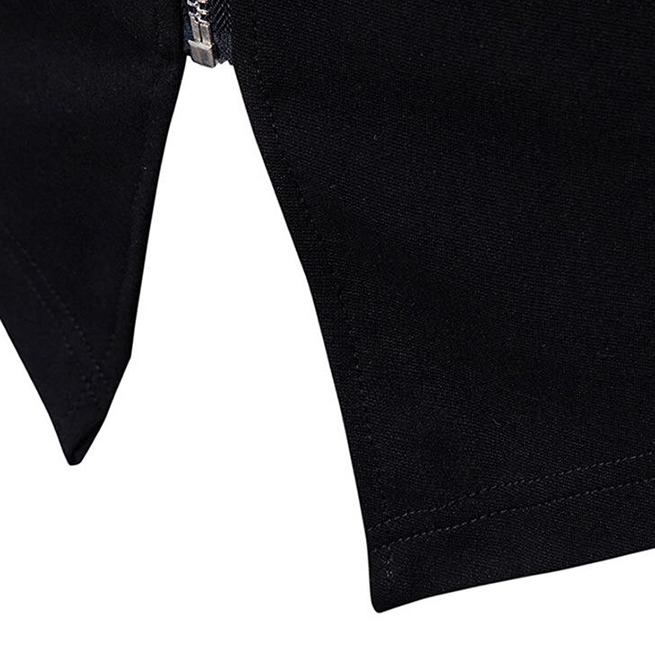 rebelsmarket_stand_collar_pu_leather_patchwork_oblique_zipper_asymmetrical_jacket_men_jackets_3.jpg