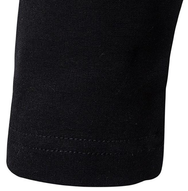 rebelsmarket_stand_collar_pu_leather_patchwork_oblique_zipper_asymmetrical_jacket_men_jackets_2.jpg