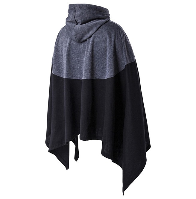 rebelsmarket_oversize_hooded_sweatshirt_mantle_poncho_men_plus_size_jackets_5.jpg