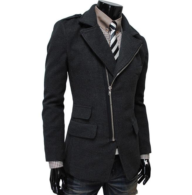 rebelsmarket_irregular_pocket_oblique_zipper_coat_jacket_men_jackets_10.jpg