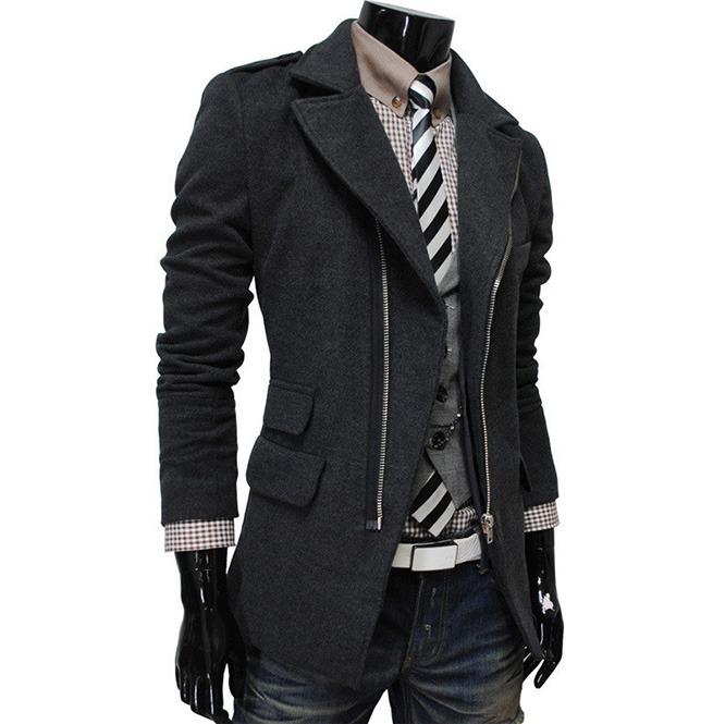 rebelsmarket_irregular_pocket_oblique_zipper_coat_jacket_men_jackets_9.jpg