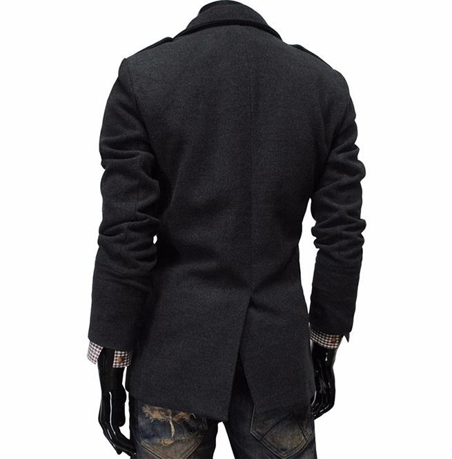 rebelsmarket_irregular_pocket_oblique_zipper_coat_jacket_men_jackets_8.jpg