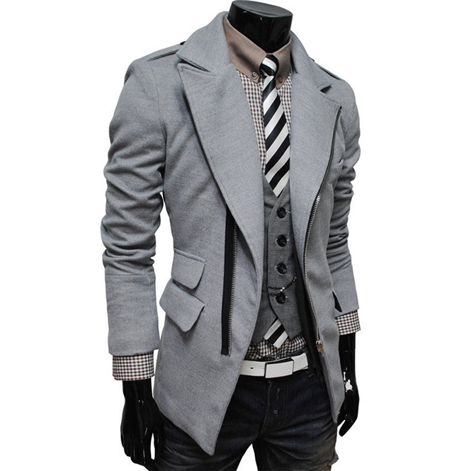 rebelsmarket_irregular_pocket_oblique_zipper_coat_jacket_men_jackets_7.jpg