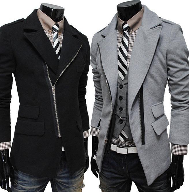 rebelsmarket_irregular_pocket_oblique_zipper_coat_jacket_men_jackets_6.jpg