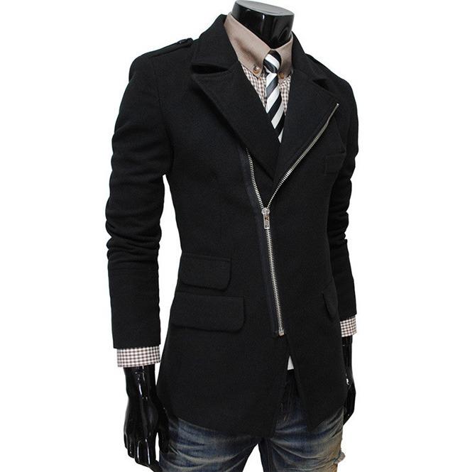 rebelsmarket_irregular_pocket_oblique_zipper_coat_jacket_men_jackets_5.jpg