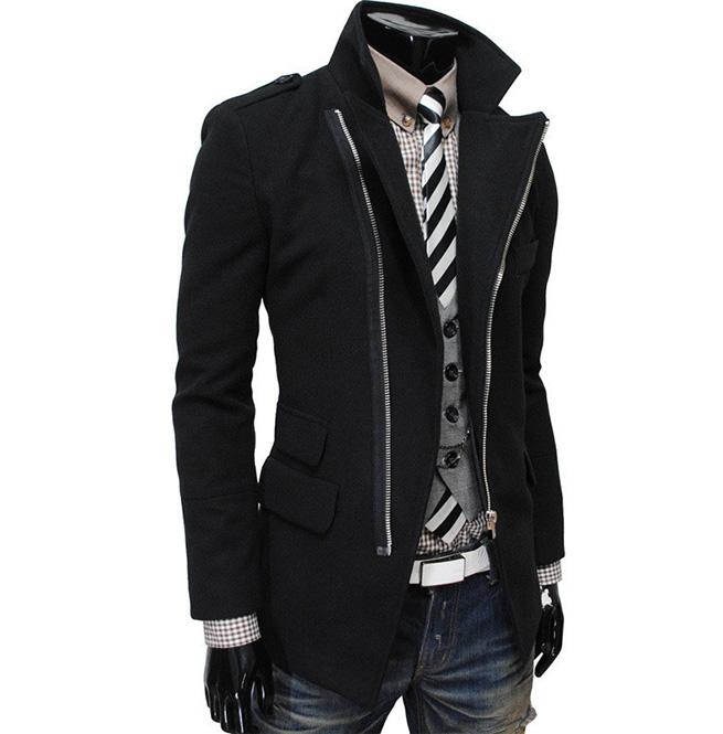 rebelsmarket_irregular_pocket_oblique_zipper_coat_jacket_men_jackets_4.jpg