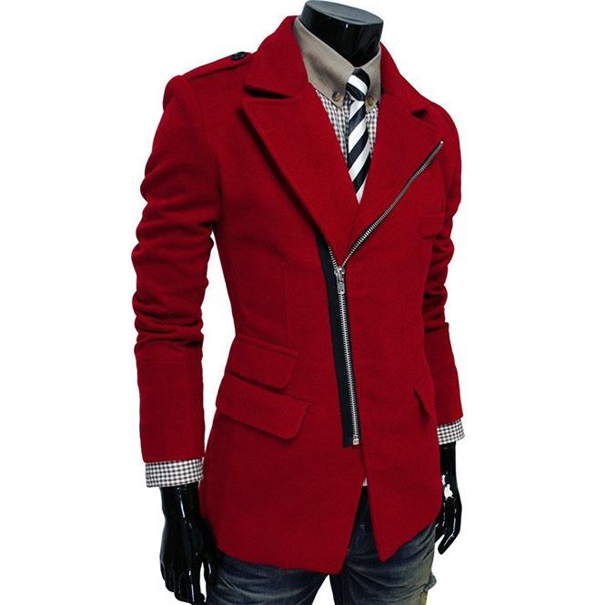 rebelsmarket_irregular_pocket_oblique_zipper_coat_jacket_men_jackets_3.jpg