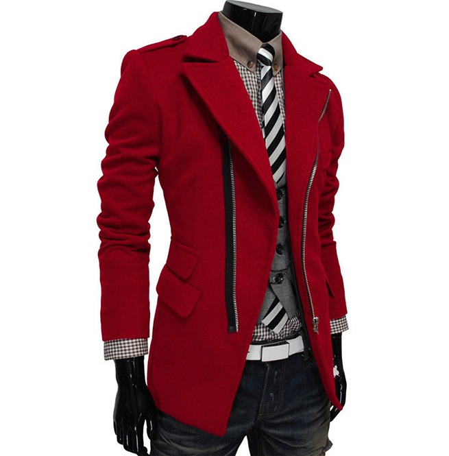 rebelsmarket_irregular_pocket_oblique_zipper_coat_jacket_men_jackets_2.jpg