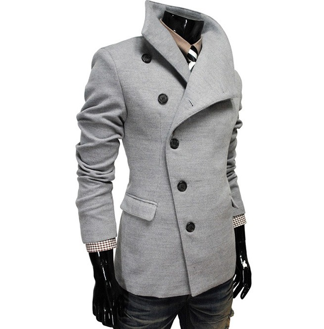 rebelsmarket_oblique_single_row_clasp_slim_wool_coat_men_jackets_18.jpg