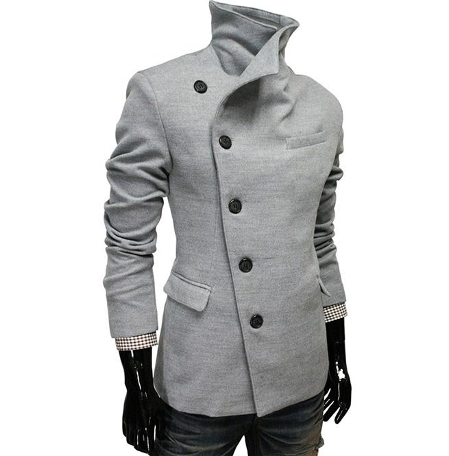 rebelsmarket_oblique_single_row_clasp_slim_wool_coat_men_jackets_17.jpg