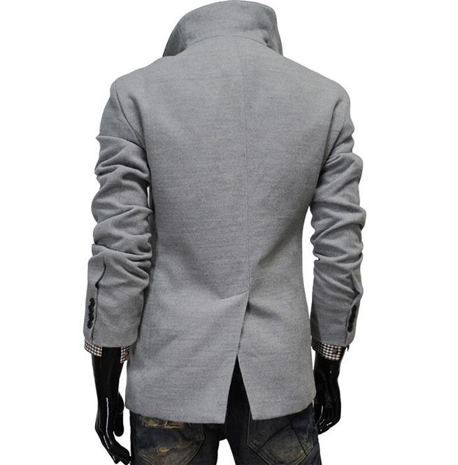rebelsmarket_oblique_single_row_clasp_slim_wool_coat_men_jackets_16.jpg