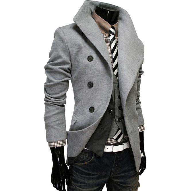 rebelsmarket_oblique_single_row_clasp_slim_wool_coat_men_jackets_15.jpg