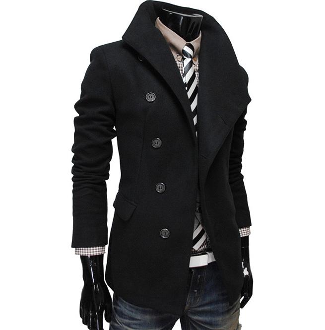 rebelsmarket_oblique_single_row_clasp_slim_wool_coat_men_jackets_14.jpg
