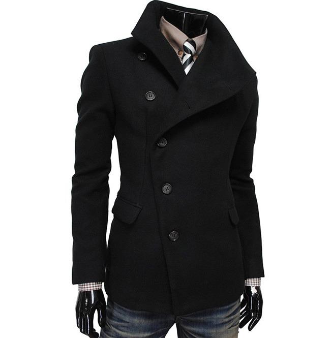 rebelsmarket_oblique_single_row_clasp_slim_wool_coat_men_jackets_13.jpg