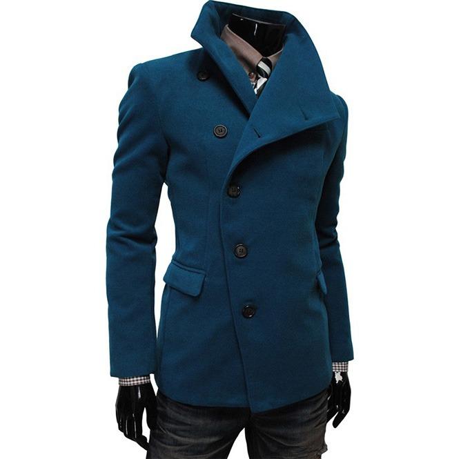 rebelsmarket_oblique_single_row_clasp_slim_wool_coat_men_jackets_12.jpg