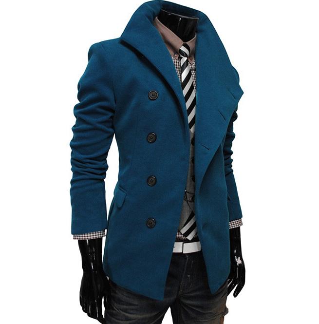 rebelsmarket_oblique_single_row_clasp_slim_wool_coat_men_jackets_11.jpg