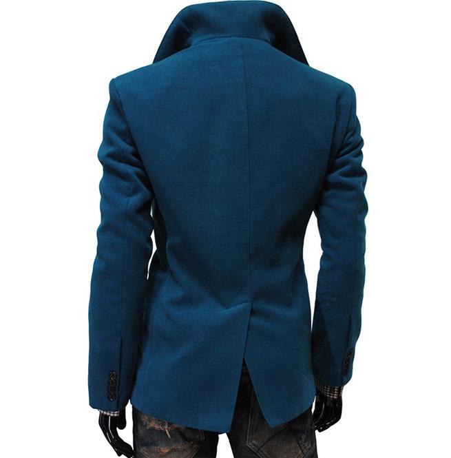 rebelsmarket_oblique_single_row_clasp_slim_wool_coat_men_jackets_10.jpg