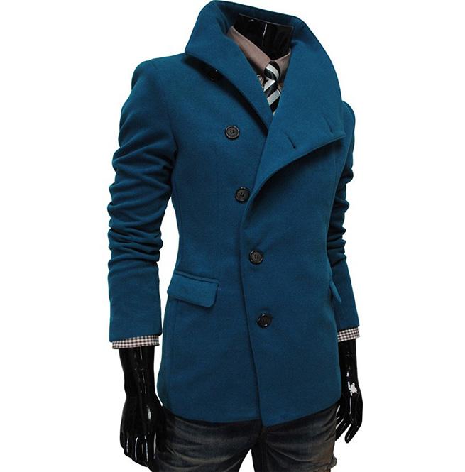 rebelsmarket_oblique_single_row_clasp_slim_wool_coat_men_jackets_9.jpg