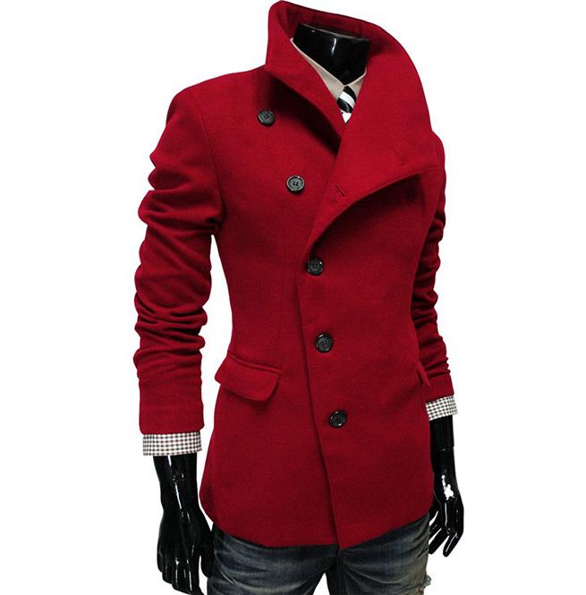 rebelsmarket_oblique_single_row_clasp_slim_wool_coat_men_jackets_8.jpg