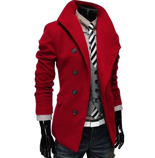 rebelsmarket_oblique_single_row_clasp_slim_wool_coat_men_jackets_7.jpg
