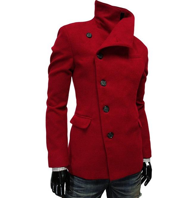 rebelsmarket_oblique_single_row_clasp_slim_wool_coat_men_jackets_6.jpg
