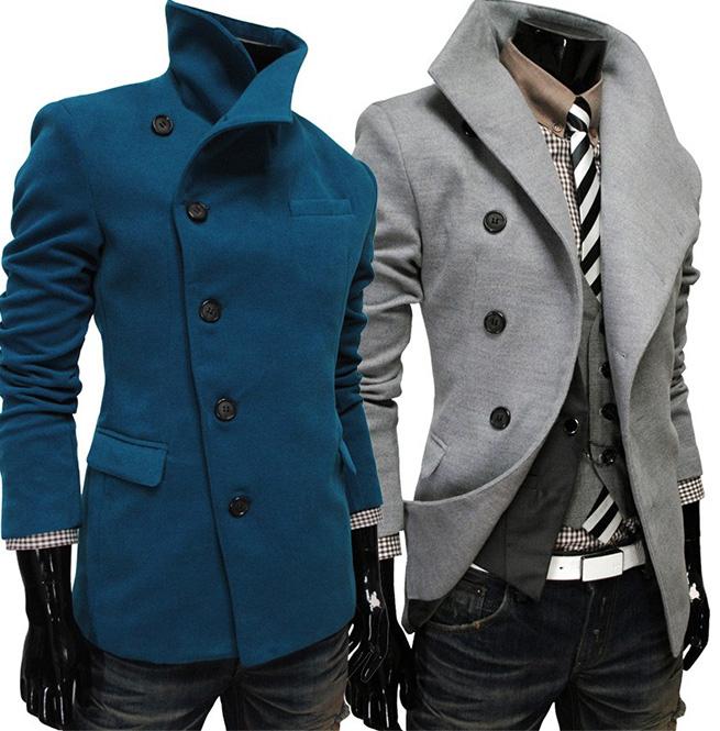 rebelsmarket_oblique_single_row_clasp_slim_wool_coat_men_jackets_5.jpg