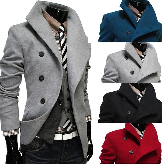rebelsmarket_oblique_single_row_clasp_slim_wool_coat_men_jackets_4.jpg