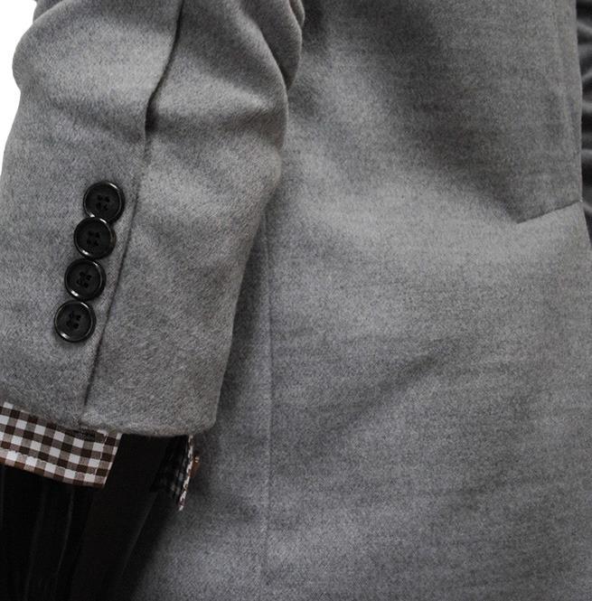 rebelsmarket_oblique_single_row_clasp_slim_wool_coat_men_jackets_3.jpg