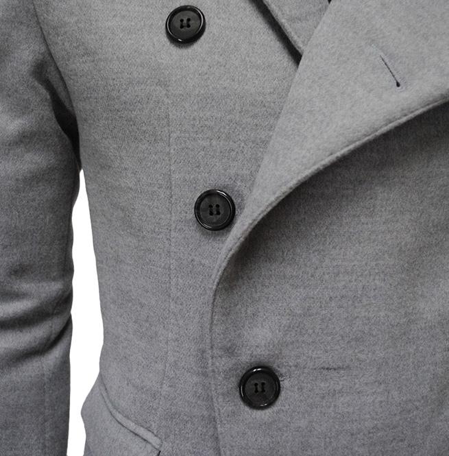 rebelsmarket_oblique_single_row_clasp_slim_wool_coat_men_jackets_2.jpg