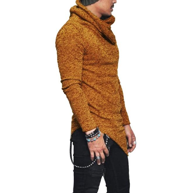 rebelsmarket_cowl_neck_slim_fit_asymmetrical_sweatshirt_men_cardigans_and_sweaters_9.jpg