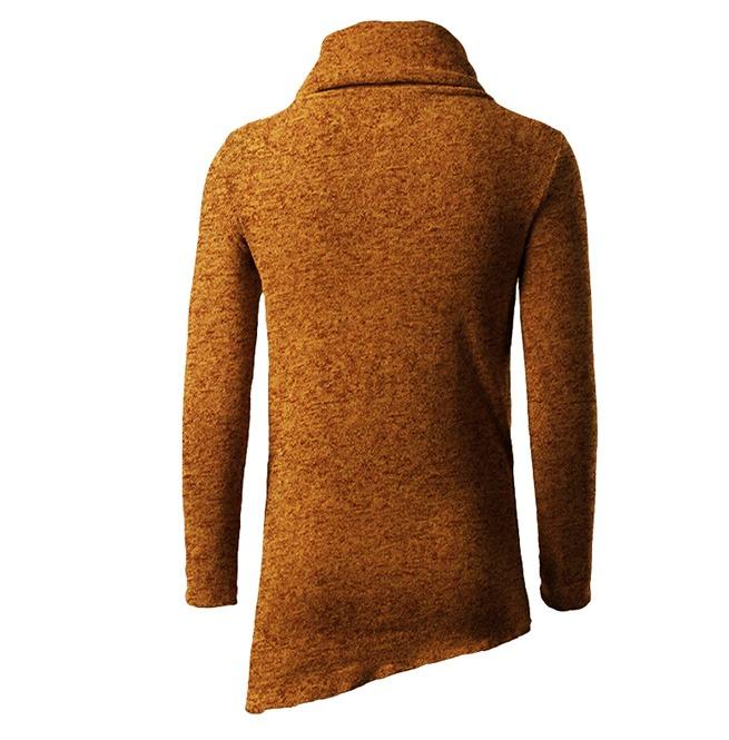 rebelsmarket_cowl_neck_slim_fit_asymmetrical_sweatshirt_men_cardigans_and_sweaters_8.jpg